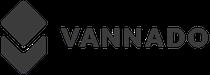Vannado Logo